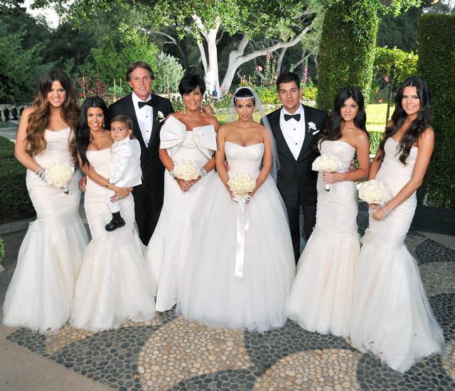 1316443529_kardashians-wedding-lg