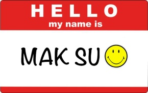 Family Name Tags For Raya, It Should Be AThing.